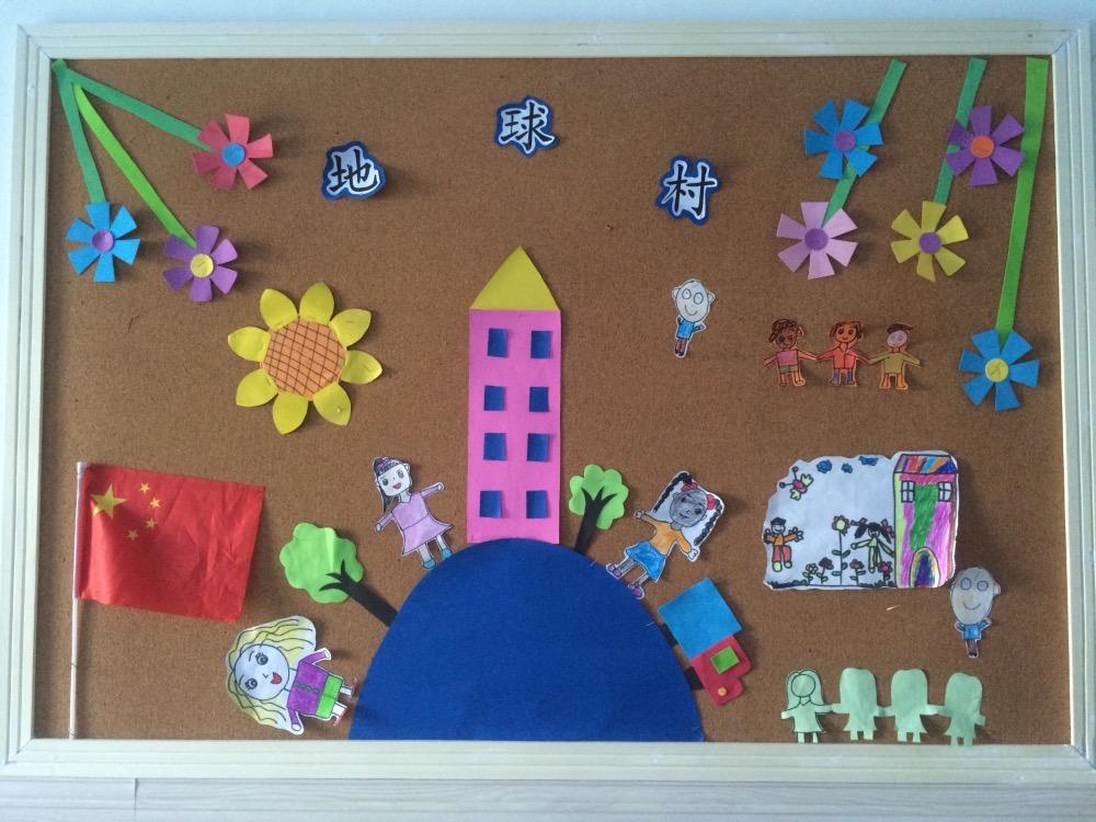师乐汇包含幼儿园主题墙,教案,环境创设,手工制作等各类海量幼教资源图片