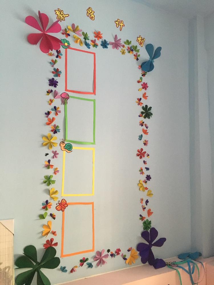 我的糖果屋_生成主题_主题墙_师乐汇