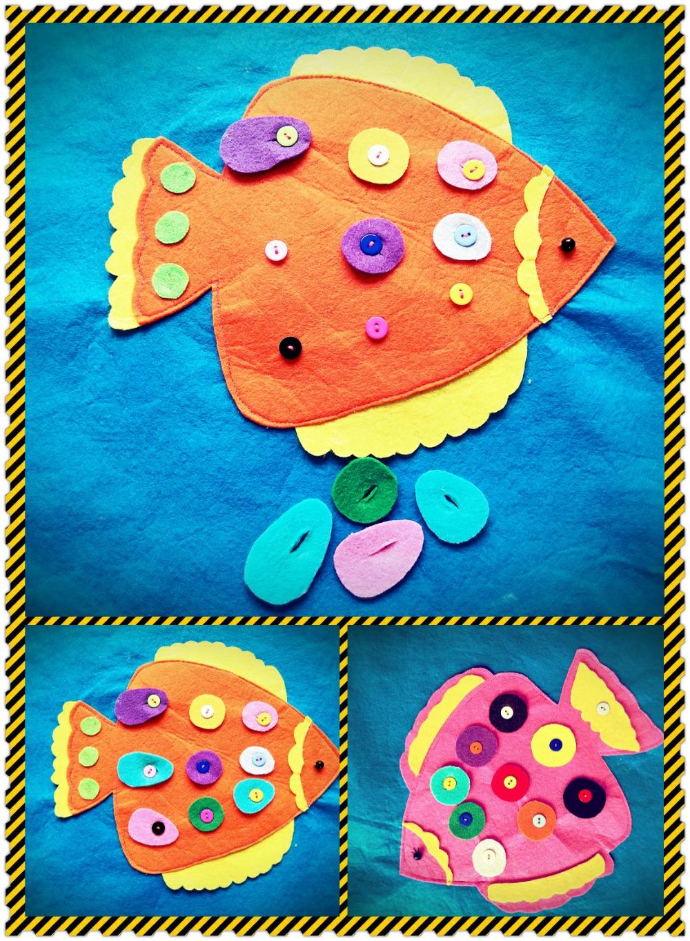 幼儿海龟简笔画