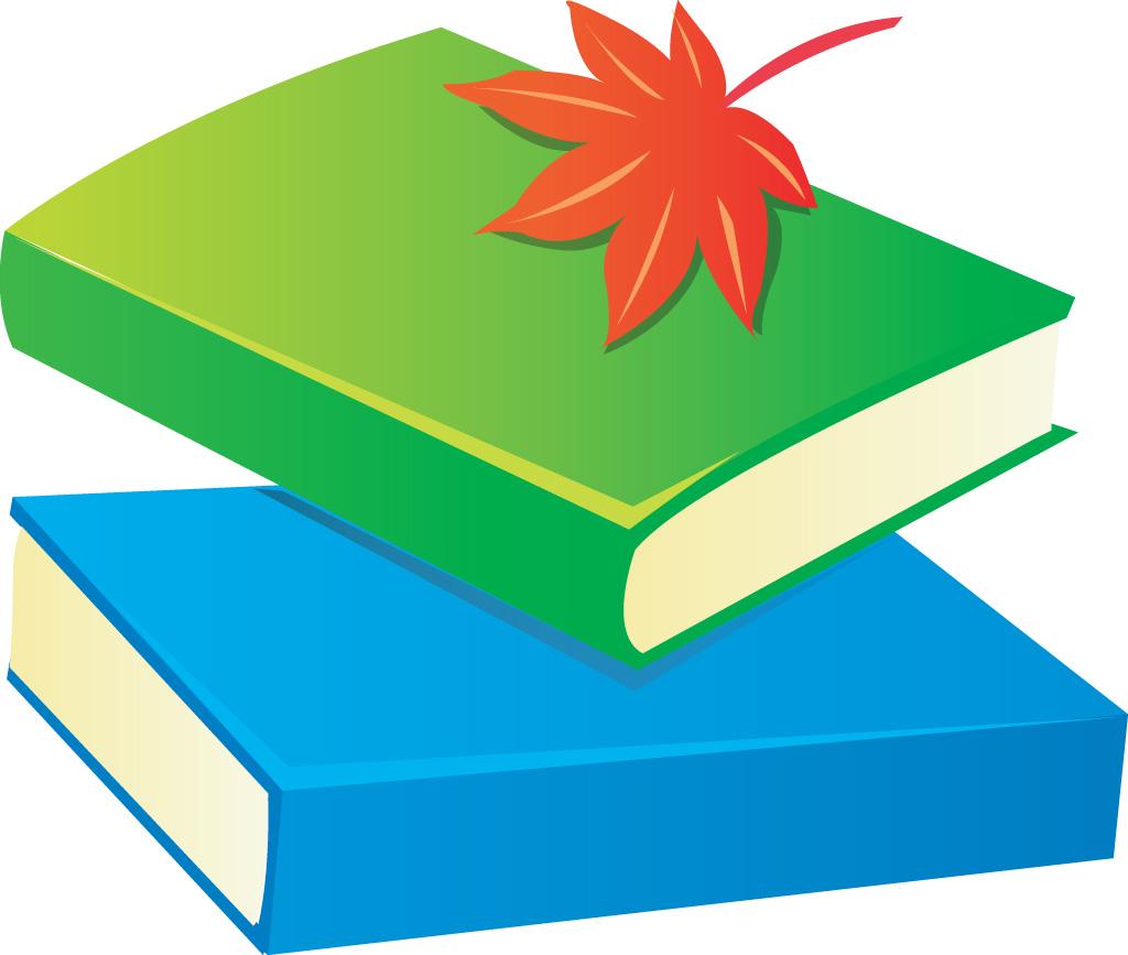 反思61自评61改进——_幼儿园教学教研活动方案